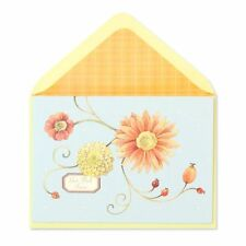 PAPYRUS Greeting Cards Get Well Soon Elegant Beautiful Love Stunning Cute