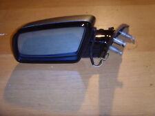 BMW 5 Series e60/e61 Specchietto retrovisore esterno N/S