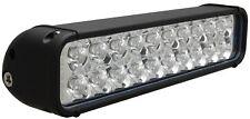 "Vision X Xmitter 12"" LED Light Bar Euro Beam - Twenty 3-Watt LEDs"