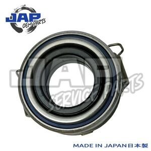 CLUTCH RELEASE BEARING | Toyota Starlet GT Turbo EP82 4E-FTE | OE MADE IN JAPAN