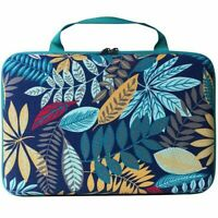 Hard Travel Carrying Case Bag For Dyson Supersonic Hair Dryer Accessories D6Y6@