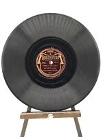 Freight Train Blues - ROY ACUFF CRAZY TENNESSEANS CONQUEROR 9121 PRE-WAR 78 RPM
