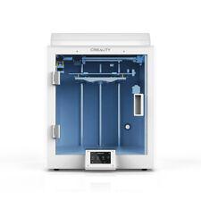 "Impresora 3d creality cr-5 pro H - 300*225*380 mm ""cerrada"" bauraum"