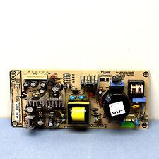 Samsung BN96-01805A (POD35W) Power Supply Unit HPR4252X/XAA LNR408DX/XAC SP02