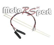US Standlicht Blinker SCHALTBAR Ford Focus Fiesta