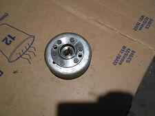 Kawasaki KX125 KX 125 1992 92 flywheel rotor fly wheel engine