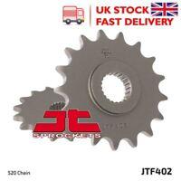 JT Front Sprocket JTF402 15 Teeth