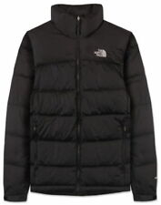 The North Face Winter Waist Length Coats & Jackets for Men