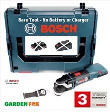 savers Bosch GOP-18V-28 Cordless Multi-Tool in LBoxx 06018B6001 3165140842587 D2
