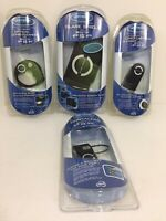 NEW PlayStation Portable PSP- Lens & UMD Cleaner, Lock & Glare Shield