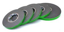 Illbruck TP600 illmod 2,50 €/m 15/ 7-12 mm, Rolle 4,3m grau Fugendichtband