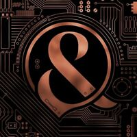 OF MICE & MEN - DEFY COLORED VINYL  VINYL LP NEU