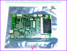 Q7804-69003 HP LaserJet Formatter Board P2015D P2015 Refurbished With Warranty