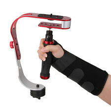 HOT Glove Arm Brace/ Wrist Support for Glidecam DSLR CAMERA STEADYCAM Stabilizer