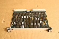 Motorola MVME340B Parallel I/O Board