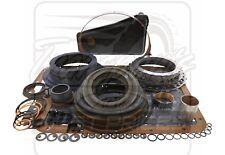 Ford 4R100 Transmission Raybestos GEN 2 Rebuild Master Kit 1998-Up 2WD + Filter