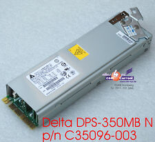 RLX System 600ex Power Supply Delta DPS-1500AB