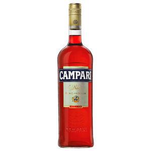 Campari Bitter 700mL