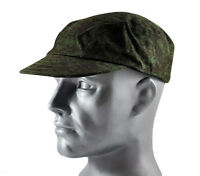 NEW Army Surplus Genuine Field Cap Camo Hat Warsaw Pact M/Vz 92