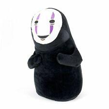30Cm Spirited Away No Face Man Plush Stuffed Doll Soft Toys