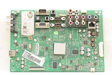 LG 0103B EBR63709101 EBU60733501 Main Board 26LH210C-UA