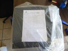 Liebert Vertiv GXT4-500RT120 500VA Double Conversion Online Rack/Tower UPS New