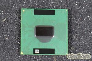 INTEL SL6VJ Mobile Celeron 2000MHz Processor CPU Micro-FCPGA