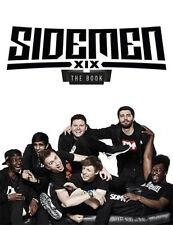 Sidemen: The Book | The Sideman