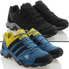 Zapatillas deportivas de mujer azul textiles adidas