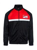 17 28001 Officiel HRC Racing Replica Sweat-shirt