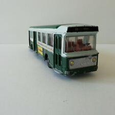 Lot de 4 Pneus 20//8 crantés pour autobus Berliet  Dinky Toys 889
