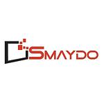 smaydo