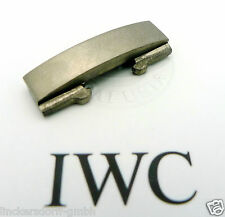 IWC Porsche Design Titan-elemento-jadeará-aprox. 1980er años