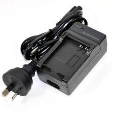 Battery Charger for Nikon MH-67 MH-67P EN-EL23 P600 P610 P610S S810C P900 P900s