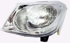 Use For Kubota Tractor L 3008 3608 3800 4708 Left Side Head Light Head lamp  LH