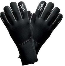 Quiksilver Syncro 1.5mm Hyperstretch Gloves size XXL - brand new