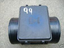 MAZDA MIATA AIR FLOW METER 99 2000 MX5 OEM