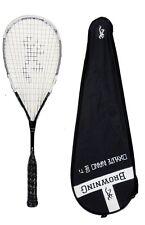 Squash Rackets For Sale Ebay