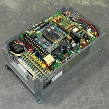 MITSUBISHI ELECTRIC FREQROL 7.5HP AC DRIVE FR-Z240-5.5K-UL *NO COVER*