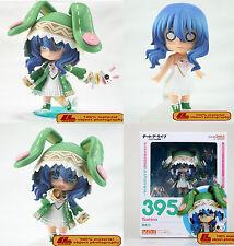 "Anime Date A Live Yoshino Hermit Nendoroid 395 4"" PVC Action Figure Toy Gift NIB"