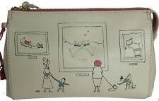 Radley Personalised Handbags