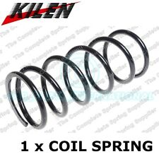 Kilen FRONT Suspension Coil Spring for SUZUKI VITARA 1.9 DDiS Part No. 23231