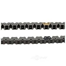 Engine Balance Shaft Chain-DOHC, Eng Code: MRA8DE Preferred Components C766B