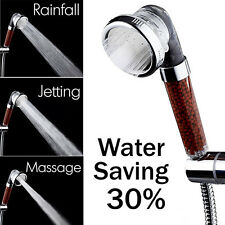 Bath Shower Head Balls Beads High Quality Water Saving Filter Balls Beads