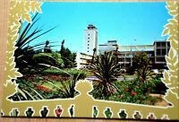 43917 Ak Argelia The White Dar-el-Beida Airport Aeropuerto