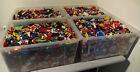 1 Kg  LEGO KILOWARE STEINE PLATTEN RÄDER SONDERSTEINE GEMISCHT GEBRAUCHT KILO