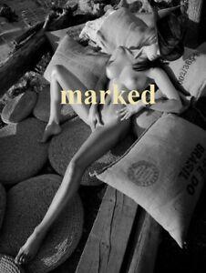 Fine sexy unknown photo art 7139