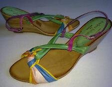 Andrea Sabatini 01566 38 piel natural made in Spain