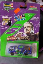 Revell Racing ~ Terry Labonte #5 [1/64 Scale] Spooky Fruit Loops Monsters *Nos*
