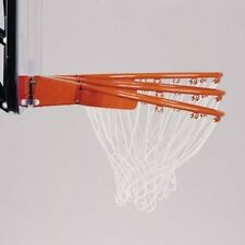Basketball Backboard Net Rim Lifetime Sports Outdoor Play Ball Fun Play Kids Run